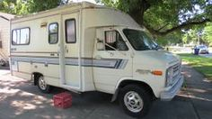 omaha recreational vehicles - craigslist