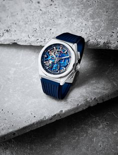 Luxury Jewellery and Watches. David Lineton - Still Life Photographer Watches Photography, Jewelry Photography, Product Photography, Life Photography, Photography Ideas, Still Life Photographers, Armani Watches, Advertising Photography, Men Fashion