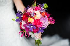 De Stijl - Floral Design als leverancier voor jullie bruiloft? Bekijk hier foto's, mogelijkheden en prijzen voor De Stijl - Floral Design. Ervaring met De Stijl - Floral Design? Deel hem met anderen!