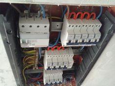 Instalatii electrice Cluj-Napoca - Anunturi gratuite - anunturili.ro