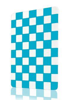 ideeli | ART AND COOK Squares Cutting Board