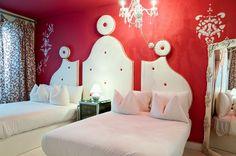 Boutique Hotel Miami Beach   15% Advance Purchase Discount   Whitelaw Hotel & Lounge