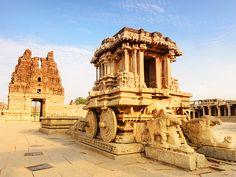 39 Best UNESCO World Heritage Sites In India images