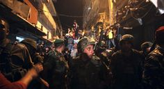 The Nov. 12 suicide bombing in Beirut failed to sow discord among Lebanese political parties and actually seemed to bring them closer temporarily, but their disagreements run too deep to allow for sustained cooperation.