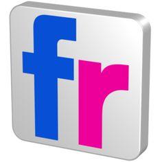 Flickr clip art
