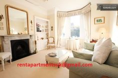 Full Apartment -Bedrooms 5 in Londonderry