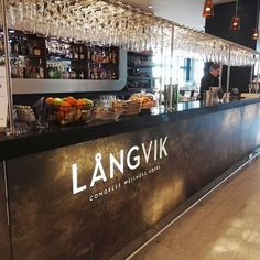 Time for a foodie getaway from Helsinki 🍷🍴 we have taken over @langvikhotel Insta account so follow our journey there 👍 #instatakeover #guestinstagrammer #heleats #langvikhotel #foodiegetaway #foodie #långvik #helsinkieats #helsinkirestaurants #myelsinki #ourfinland #kirkkonummi  http://www.langvik.fi/
