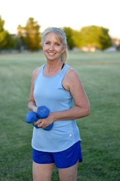 I get a lot of questions from readers about what I do for fitness since I've lost weight and inches. So I thought I'd tell you more about the FASTer Way to Fat Loss and specifically how it works for the older woman. Start Losing Weight, Diet Plans To Lose Weight, How To Lose Weight Fast, Fast Weight Loss, Weight Loss Tips, Fat Fast, Older Women, Fit Women, Fat Burning Drinks