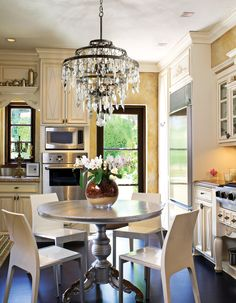 Luxury Lighting Direct - Troy Lighting- Bistro Collection