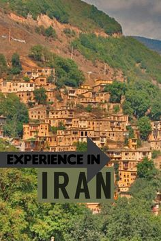 What Is Iran Really Like?  #culinary #food #travelling #wanderlust #exploring #nature #love #fun #smile #beautiful #iran #middleeast #experience #article #design #culture