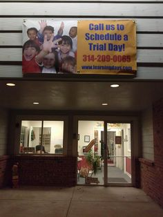 Managing Two Locations Child Care, Children, Business, Blog, Kids, Childcare, Blogging, Child, Babys