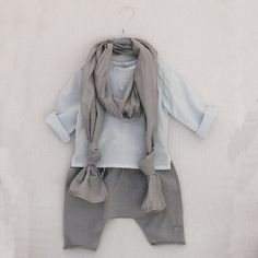 22 by Tocoto Vintage, via Flickr