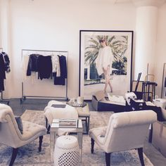 Best Fashion showrooms in Los Angeles, CA - Yelp 63
