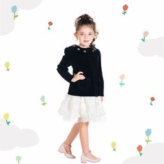 """Our Black Friday event just got sweeter... Take upto 50% off. Hurry to get your favorite styles, for less! Use code """"BLACKIFY20"""" at checkout. . . . #kidswear #blackfridaydeals #sundayvibes Baby Clothes Online, Online Clothing Stores, Baby Clothes Shops, Online Shopping Clothes, Kids Wear Online, Cherry Crumble, Girls Coats & Jackets, Kids Tops, Black Friday Deals"""