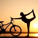 What is Yoga? Yoga is a very old way of life that came from India that encourages personal health, spirituality and wellness. Yoga For Infertility, Yoga For Cyclists, Yoga Today, Yoga Posen, Yoga Teacher Training, Yoga Benefits, Yoga Retreat, Yoga Meditation, Yoga Inspiration