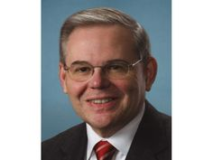 "US Dem. SENATOR + Anti-American crapule Robert MENENDEZ of NJ finally indicted on Corruption Charges 2015-04-01: lavish gifts + contributions from FL dr. Salomon Melgen for Medicare exchange + bribery... • Menendez supports Netanyahu anti-Am. Interests (Israel) i.e. March3 diplomatic ""coup d'état"": www.breitbart.com/national-security/2015/03/03/democrat-sen-menendez-blasts-obamas-iran-policy-at-aipac…"