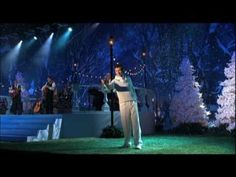 """Celtic Thunder Christmas"" Sizzle Reel"