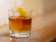 Five All-American Cocktail Recipes from the Nation's Top Mixologists | Arts & Culture | Smithsonian