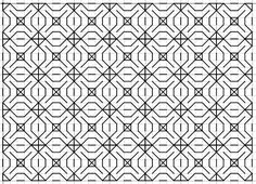 Have fun :) Please click images to enlarge Fill pattern 1 Fill pattern 2 Fill pattern 3 Fill pattern 4 Blackwork Cross Stitch, Blackwork Embroidery, Hand Embroidery Patterns, Cross Stitch Embroidery, Blackwork Patterns, Zentangle Patterns, Cross Stitch Kits, Cross Stitch Designs, Subversive Cross Stitches