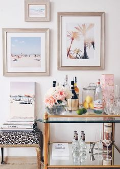 """Learn more information on """"gold bar cart styling"""". Check out our internet site. Home Bar Decor, Bar Cart Decor, Easy Home Decor, Bandeja Bar, Home Bar Accessories, Gold Bar Cart, Bar Cart Styling, Diy Home, Bar Furniture"""