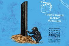 Festival de cinema destaca a importância de se tomar decisões independentes