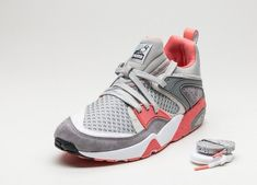 Image result for Puma Blaze of Glory Athletic