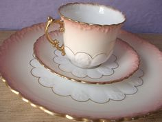 Hey, I found this really awesome Etsy listing at https://www.etsy.com/listing/179072242/antique-1890s-aynsley-pink-tea-cup-and