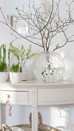 Calming Interiors, Modern Design, Interior, Inspiration, Green Farm, Farm Cottage, Home Decor, Interior Decorating, Home Decor Inspiration