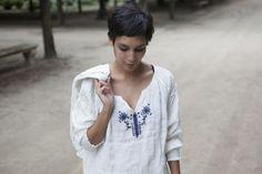 Capsule #5 - Summer 2013 SONG women photo: Celeste Leeuwenburg