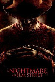 Watch A Nightmare on Elm Street full movie Online Free movietube - MovieTube Online - Tina Gray, dressed in a nightgown, walks through a boiler room at night. She is stalked and attacked by a disfigured man wearing gloves attached with claw-like blades. She awakens from a nightmare,