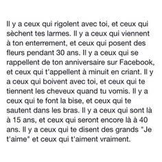 Franch Quotes : Image de french and citation - The Love Quotes Top Quotes, Daily Quotes, The Words, Words Can Hurt Quotes, Citations Top, French Love Quotes, Love Text, Looking For Love, Crush Quotes
