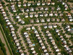 Google Image Result for http://streetsblog.net/wp-content/uploads/2010/05/2912708983_5b597d4261.jpg