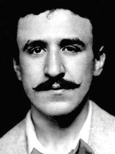 Charles Rennie Mackintosh - architect & designer