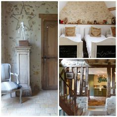 creating in normandy - made in perche - MY FRENCH COUNTRY HOME