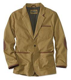 Hurrg Mens Windproof Linen Fleece Winter Mountain Stand Collar Jacket Coat