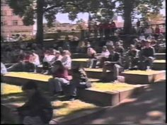 ▶ To Sell A War - Gulf War Propaganda (1992) - YouTube