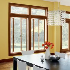 1000 images about replacing windows on pinterest for Marvin transom windows