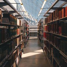 Library | VSCO Instagram