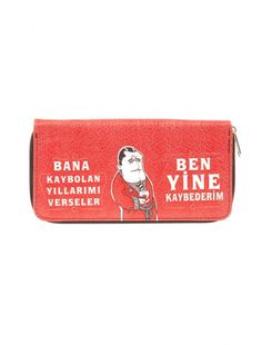 #bag #hold-all #retro #vintage #woman #accessory #vallet #cuzdan #kaybolanyıllar