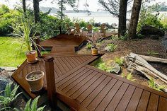 Keys Backyard Spa Parts 111 best exterior images on pinterest | landscaping, spa design and