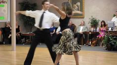 Ballroom dancing lessons in Jacksonville Fl with Arthur Murray South Jac...