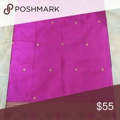 Thai sarong Thai sarong handmade from Thailand very beautiful have more colors  S m size & Other Stories Skirts A-Line or Full