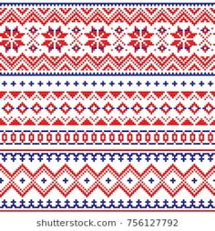 Find Lapland Vector Seamless Winter Pattern Sami stock images in HD and millions of other royalty-free stock photos, illustrations and vectors in the Shutterstock collection.
