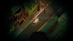 With Nippon Ichi Software delving into a horror title once more with the upcoming Yomawari, the company has decided to release another new gameplay trailer that focuses on introducing the various systems