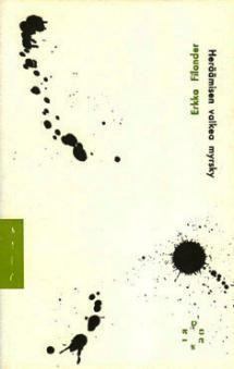 Heräämisen valkea myrsky | Kirjasampo.fi - kirjallisuuden kotisivu