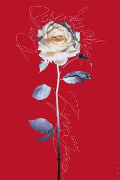 der rosenkavalier lyric opera - Google Search