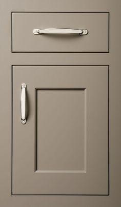 19 amazing recessed panel cabinet doors images in 2019 cabinet rh pinterest com