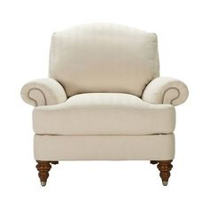 ethanallen.com - hyde chair | Ethan Allen | furniture | interior design