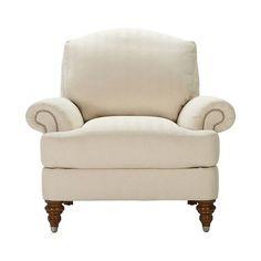ethanallen.com - hyde chair | Ethan Allen | furniture | interior design