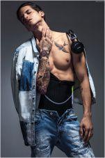 Diego-Fragoso-New-Lifestyle-2015-Cover-Photo-Shoot-010